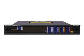 SpectraMux®-–-Modular-CWDM-(4-Channel-Mux-and-DeMux-Pair)