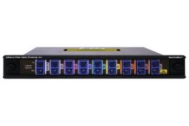 SpectraMux®-–-Modular-CWDM-(8-Channel-Mux-and-DeMux-Pair)