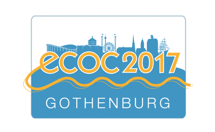 ecoc17-logo