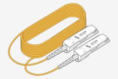 AOC_Cable