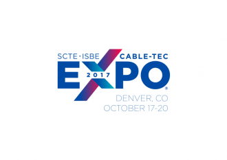 Cable-tec-expo-2017