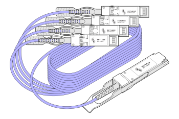 QSFP28_Cable