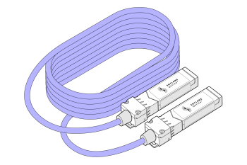 SFP+_Cable