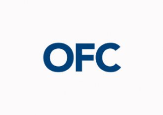 OFC Conference 2018