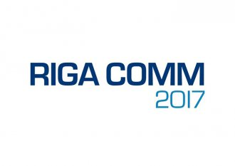 Riga Comm 2017