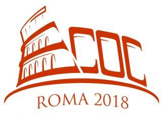 ECOC 2018