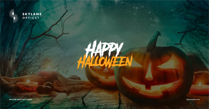SK_MKT_Social network_Happy Halloween_2018