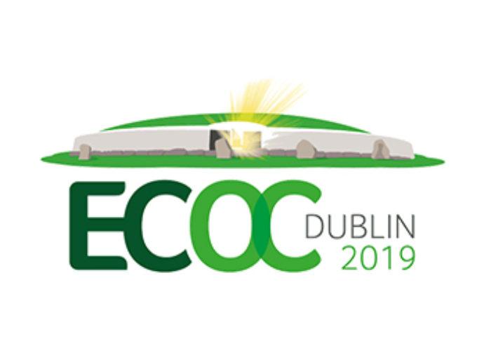 ECOC 2019