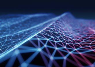 QSFP28, 100GBase-ZR4, 80 km, Ethernet, 100GBE, SM, LAN-WDM(4x), 0-70°C, LC, pull-tab, DDM, w/ FEC, 6W