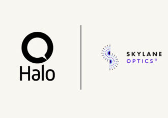 Halo Technology Group Acquires Skylane Optics
