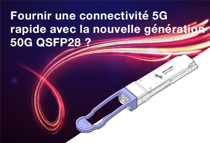 50g-zr2_fr