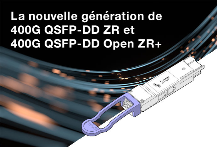 QSFP-DD-Coherent-fr